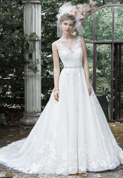 Maggie-Sottero-Sybil-5MS701-front