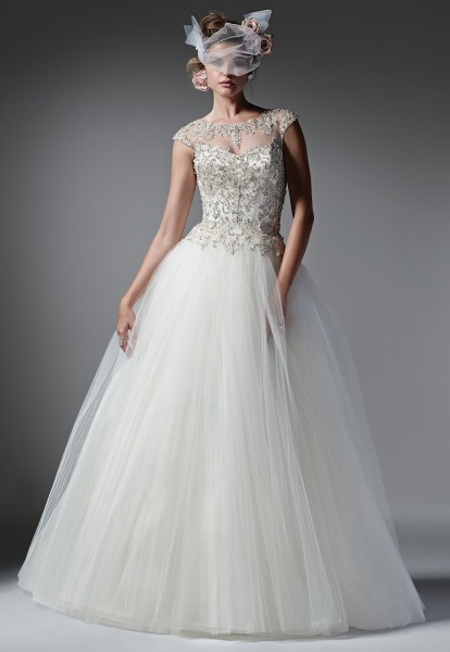 Sottero-and-Midgley-Monaco-6SW260-alt1