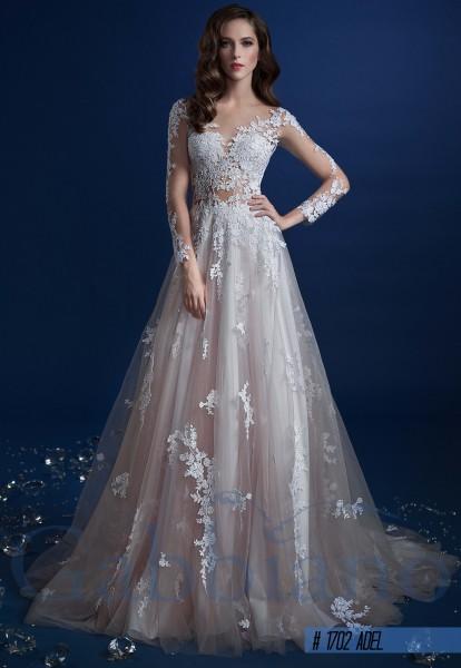 Sukneliu nuoma panevezyje pas marija